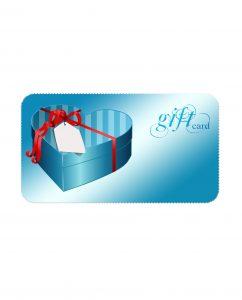 coupon-883645_1920