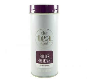 bolder-breakfast-tea-tin-z_1_1024x1024@2x