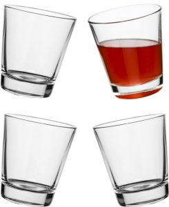 contemporary-liquor-glasses