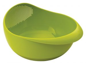 joseph green bowl