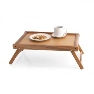 Woodard-Charles-WTM110-Acacia-Wood-24-Inch-Bed-Tray-with-Folding-Legs-4eaac911-3ef6-41f8-9261-5d653648a743