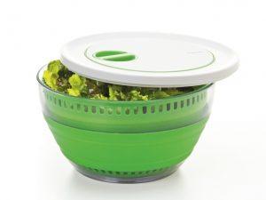 saladspinner