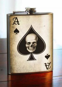 Flask_Ace_of_Spades_2_grande