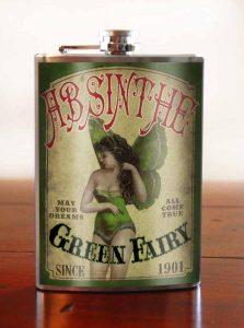 flask_Absinthe_Fairy_3_grande