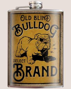flask_Bulldog_1_grande