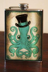 flask_Gentleman_Octopus_4_grande