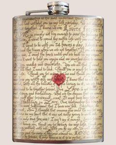 flask_Love_Letter_4_grande