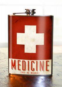 flask_Medicine_2_grande