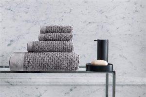 serviette-de-bain_couture_gris-feutre_ps-2076