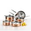 Martellata-Hammered-Copper-set-img38