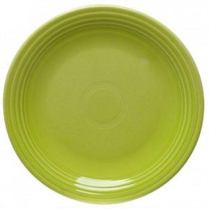 fiestaware-chop-plate-12in-lemongrass-green-467332