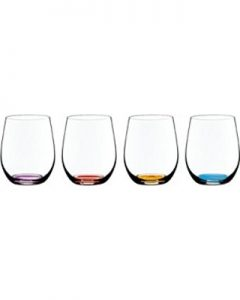 riedel-5414-88-volume-2-happy-o-wine-tumbler-set-multicolor