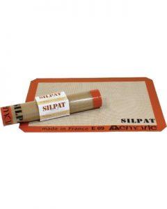 silpat-9-7-16-x-14-3-8-non-stick-silicone-baking-mat