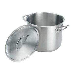 crestware-sspot12-stock-pot-w-cover-12-qt-12-1-2-in-ss-g7541843_4778053