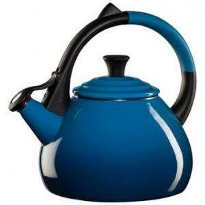 lecreu-oolong-teapot-marseille-q9700-59-compressed
