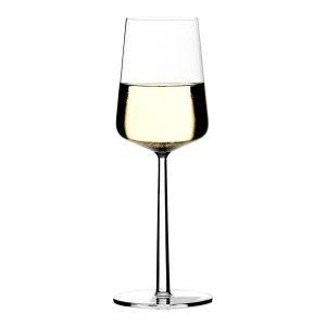 Essence_glass_33cl_clear_JPG_grande