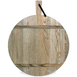 jk-adams-ash-round-serving-board-lrg
