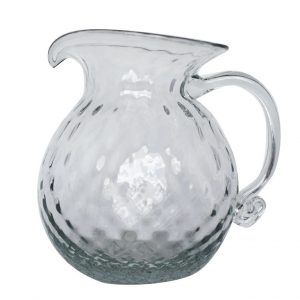 blenko-1010d-pitcher-crystal__62339.1536170611