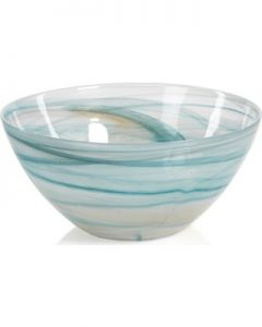zodax-lagoon-5-75-in-alabaster-glass-bowls-set-of-2-tk-123