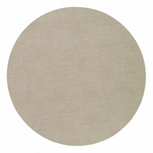 bodrum-presto-oatmeal-15-round-place-mats-6-pack-2