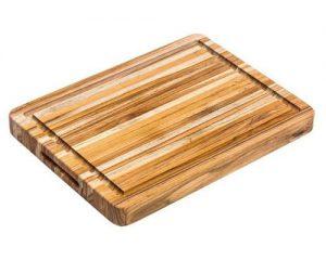 pt cutting board 16