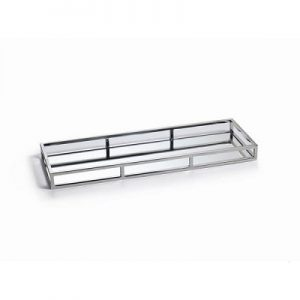 18-inch-rectangular-mirrored-tray-in-silver