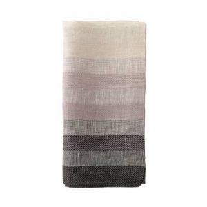 Gradient-Stripe-Black-N (1)