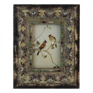 ImportCollection-Frame-Lisab (1)