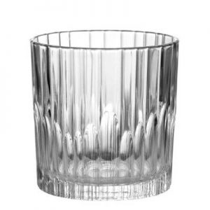 Manhattan-Short-Tumbler (1)