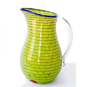 Pitcher-Spiral-Lime-Green (1)