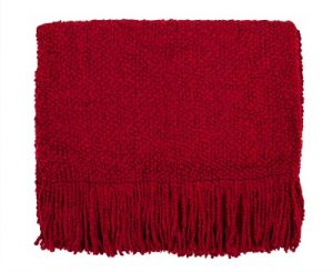 bedford_red_camelot_throw