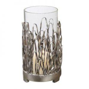candleholder-corbis (1)