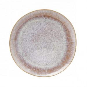 casafina-dinner-plate-ibiza-sand (1)