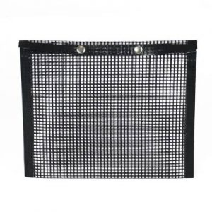 charcoal-companion-grill-baskets (1)