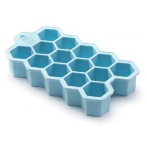 icetray (1)