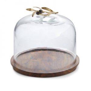 michaelaram-dome (1)