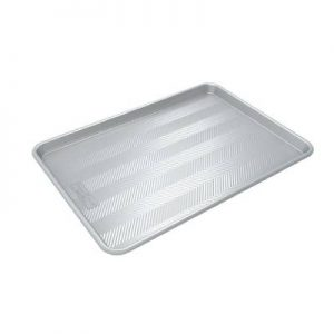 nordicware-prism-baking-sheet-44670 (1)