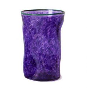 purple_tumbler (1)