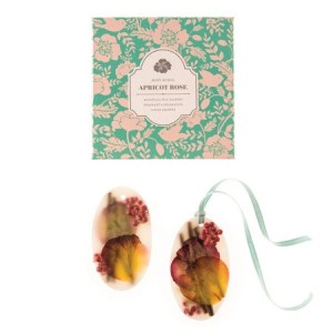 rosy-rings-sachet-oval-apricot-rose-small
