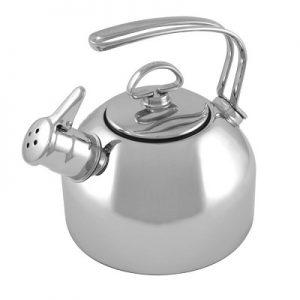 stainless-steel-chantal-tea-kettle