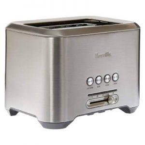 toaster-4pc (1)