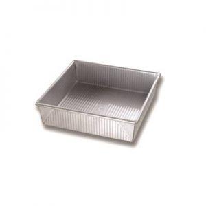 usapons-squarepan (1)