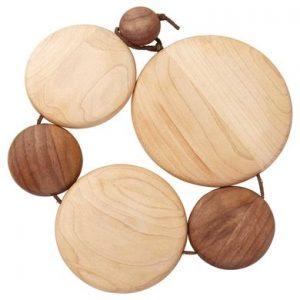woodentrivet