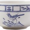 1290c2cc30_dipping_bowl_oiseau_bleu