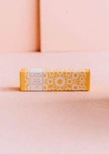 lollia-at-last-petite-treat-hand-cream-box_1400x1960