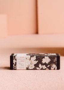 lollia-in-love-petite-treat-hand-cream-box_1400x1960