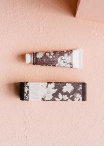 lollia-in-love-petite-treat-hand-cream_576x832