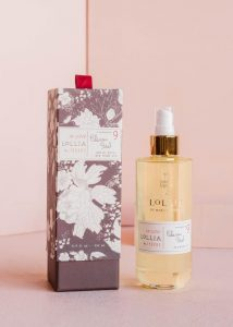 Lollia-InLove-Dry-Body-Oil-Front-ribbon_576x832