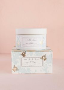 Lollia-Wish-Whipped-Body-Butter-Front_b24481e5-3cdc-4385-80dc-649fd1ee3951_576x832