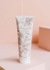 lollia-in-love-perfumed-shower-gel-front_576x832